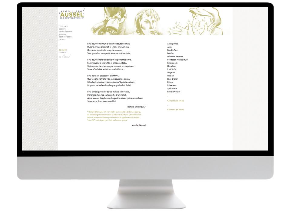 www.encre2moi.com
