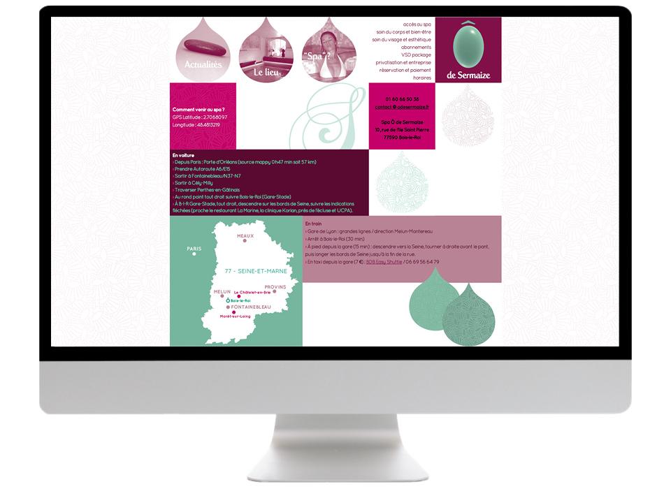 www.odesermaize.fr