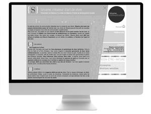 www.sesame-communication.fr
