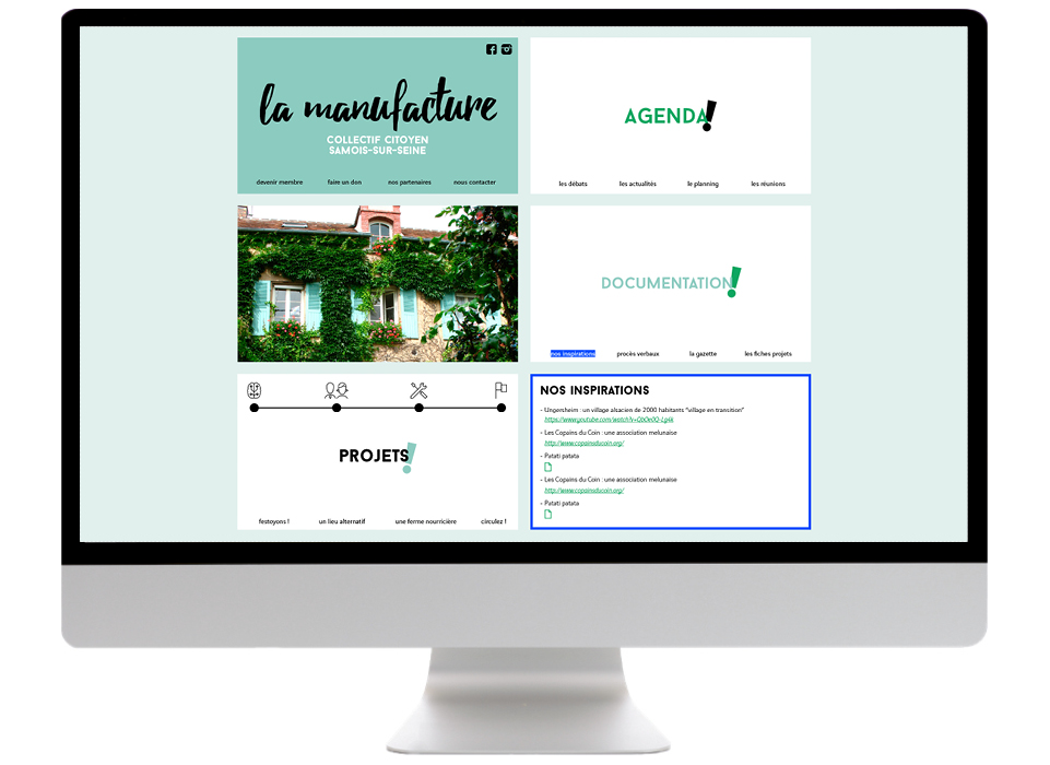 www.manufacture-samois.com