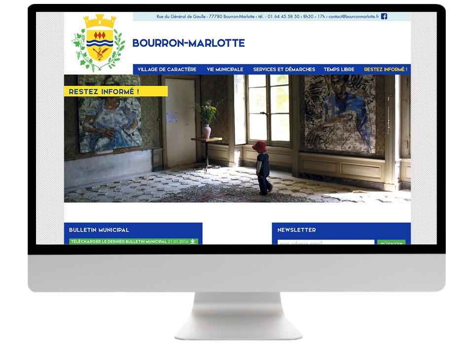 www.bourronmarlotte.fr