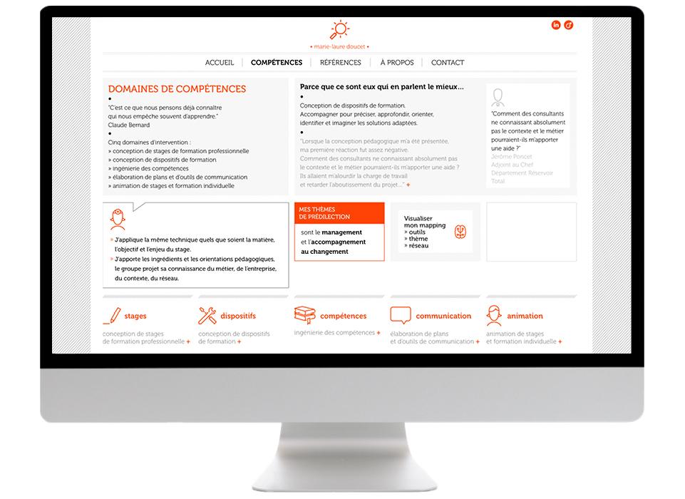 www.mldconseil.fr