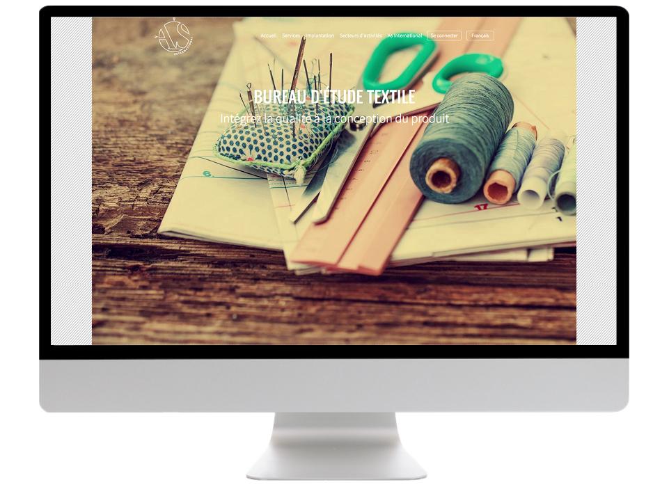 www.as-inter.com